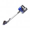 Multi Functional Handheld Cyclone Bagless Vacuum Cleaner