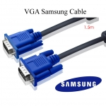 Samsung VGA/ RGB Cable Male (M) to Male (M) 1.5 meter