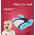 Portable Baby Children Kid Booster Car Seat