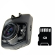 Camera + 16GB sd card +RM38.00