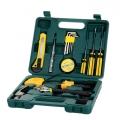 16pcs Vehicle Car Home Repair Tool Emergency Kit