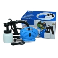 Paint Spray Electric 3 Way Paint Sprayer Pro