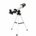 HD Telescope astronomical telescope With Portable tripod F36050