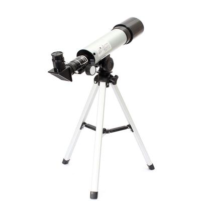 HD Telescope astronomical telescope With Portable tripod F36050