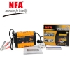 Smart Charger Car Motorcycle Jump Jumper Battery Charger NFA 12V 8A