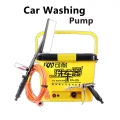 Car Wash Pump High pressure Washing Pump ( 20 LITER )