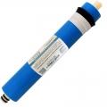 RO Membrane Filter Filtration 50GPD Vontron