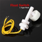 Water Level Sensor Float Switch L Type  Robotics Arduino Raspberry