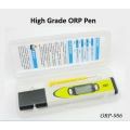 ORP 986 High Performance Pen-type waterproof backlit ORP meter