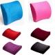 High Density Memory Pillow Foam Chair Lumbar Back Support Pillow