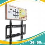 TV Holder WALL MOUNT BRACKET for LCD LED TV 26-55 inch Size