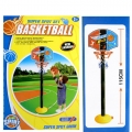 Basketball Toys for Kids Toddler Baby Children Sports