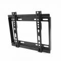 TV Holder WALL MOUNT BRACKET Basic for LCD LED TV 14 - 42 inch Size