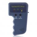 RFID READ WRITE ID Card Copier Writer 125KHz RFID Duplicator