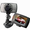 G30 Car Camera Video Recorder 1080P FULL HD Night G Sensor
