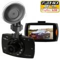 Original G30 Novatek 96220 Car Camera Dashcam Full HD 1080P Recorder