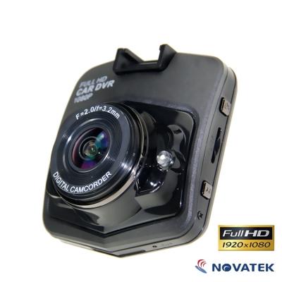 Ori Novatek 96220 Car Camera Dashcam Camcorder Recorder HD 1080P