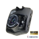 Car Camera Dashcam Camcorder Recorder Novatek 96220 HD 1080P M320