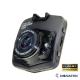 Car Camera Dashcam Camcorder Recorder Novatek 96220 HD 1080P M320