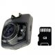Camera + 8GB sd card +RM28.00