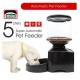 Pet Food Dispenser Medium Capacity Automatic Pet Feeder 5.5L