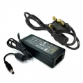 Power supply adapter STABLE version output DC 12V 7A 84W