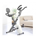 Foldable Magnetic Bike Fitness Gym Bike Magnetic NEW