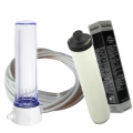 Water Filter Authentic Doulton Standard Ceramic Water Filter Housing