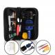 Watch Repair Tool Kit Pin Set Watch Case Remover Screwdriver