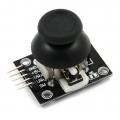 Joystick Module PS2 for Robotic Arduino Rasberry