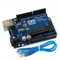 Arduino Compatible Atmel DIP ATMEGA328P UNO R3