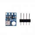 BMP180 I2C Digital Barometric Pressure Sensor Module For Arduino