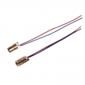 Laser diode for Arduino KY008 Robotic