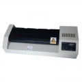 Laminator Laminate A3 Machine Industrial Quality Metal Body