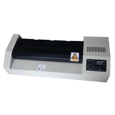 Laminator Laminate A3 Machine Industrial Quality Metal Body
