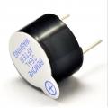 5V Piezo Buzzer 3-24DC for Electronic Arduino Robotic