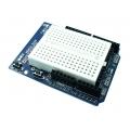 Prototype Shield for Robotic Arduino UNO