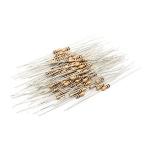 Resistor 10k Ohm