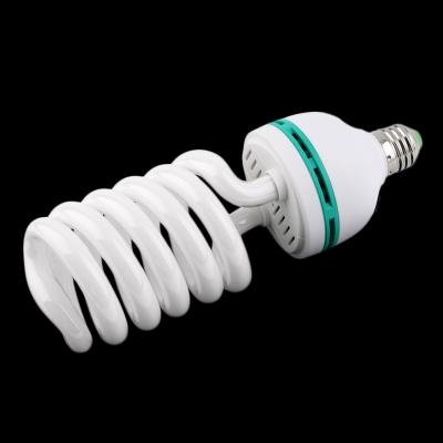 150W 5500K E27 Photo Studio Bulb Video Light Photography Daylight Lamp