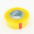 4.5cm Bandwith Cellophane Tape