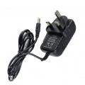 Power Supply Adapter Adaptor AC to DC 5V 6V 7.5V 9V