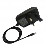 Power Supply Adapter Adaptor AC to DC 15V 18V 24V