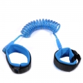 Kids Child Hand Belt Anti Lost Strap Wrist Strap Safety 1.5M