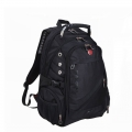 "Swiss Gear 17"" Inch Backpack Business Laptop Bag SA-1418-17"