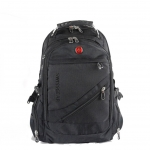 "Swiss Gear 15"" Inch Backpack Business Laptop Bag SA-1418"