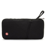 Swiss Gear Travel Waist Wallet Passport Bag Swissgear SA-8620