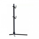 Bicycle Bike Parking Rack Storage Stand Rack Holder (Tree Shape)