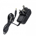 Power Supply Adapter Adaptor AC to DC 12V