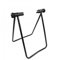 Bicycle Cycling Bike Parking Rack Storage Stand Rack Holder (U shape)
