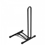 Bicycle Cycling Bike Parking Rack Storage Stand Rack Holder (L shape)